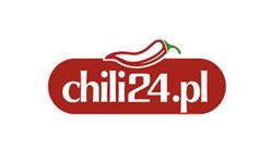 Chili24.pl