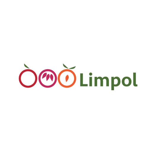 logo_limpol-500