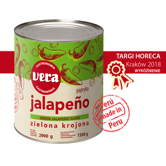 targi_jalapeno-kopia