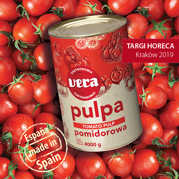 targi_pulpa