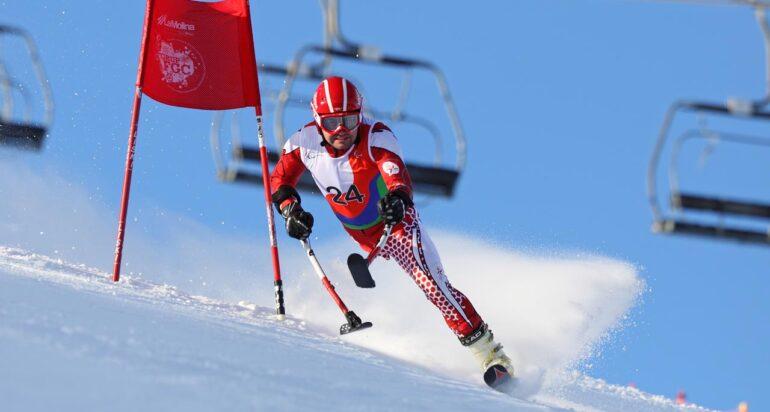 Limpol – wspieramy i podziwiamy sportowców z niepełnosprawnością!
